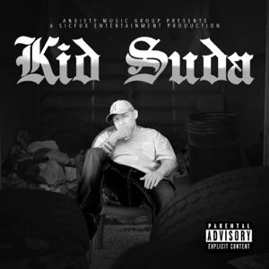 Kid Suda - Shake That Bottle