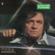 Johnny Cash - The Rambler