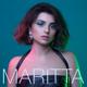 Maritta Hallani - Akher Marra MP3