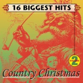 Grandpa Jones - The Christmas Guest (Album Version)