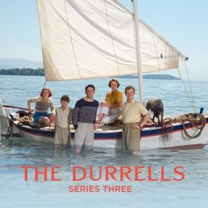 The Durrells, Series 3 - Episode 8