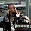 Sur les chemins du retour, Youssoupha