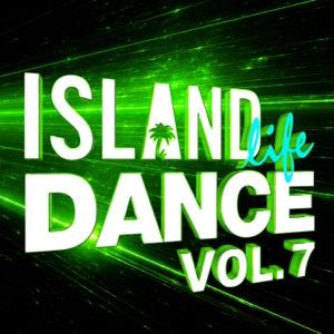 Island Life Dance, Vol. 7