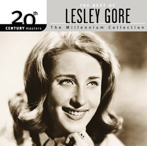 Lesley Gore - It's My Party - Line Dance Music