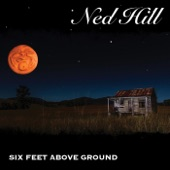 Ned Hill - That's My Story