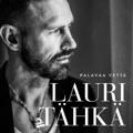 Finland Top 10 Pop Songs - Palavaa vettä - Lauri Tähkä