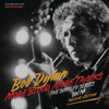 More Blood, More Tracks: The Bootleg Series, Vol. 14 (Deluxe Edition) - Bob Dylan