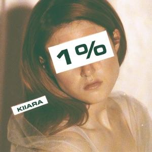 1% - Single Mp3 Download