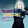 Return of the Aliens (The Deluxe Bonus Tracks) - Kim Wilde