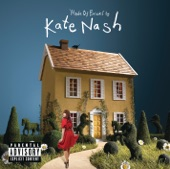 Kate Nash - Skeleton Song