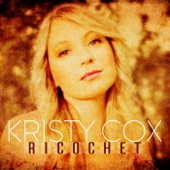 Kristy Cox - A Bed This Cold