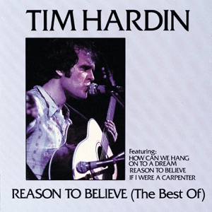 Reason to Believe (The Best Of)