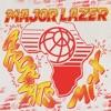 Afrobeats Mix DJ Mix