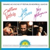 Brazil Night Ao Vivo Montreux 1983