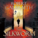 Robert Galbraith - The Silkworm: Cormoran Strike, Book 2 (Unabridged)