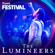 The Lumineers Ho Hey (Live) - The Lumineers