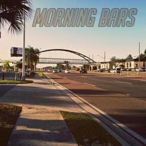 Flare - Morning Bars
