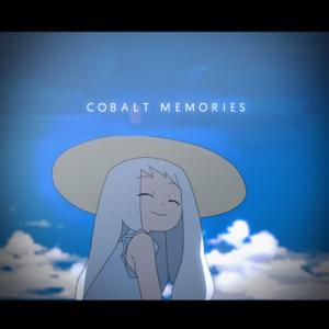 Harumakigohan - Cobalt Memories (Self Cover)