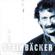 Gert Steinbäcker Steiermark - Gert Steinbäcker