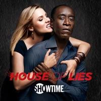 Télécharger House of Lies, Saison 4 (VF) Episode 7