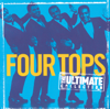 The Ultimate Collection: Four Tops - Four Tops