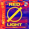 Redlight feat. Asabe - Bags