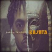 Ramey Dawoud - The Neighborhood