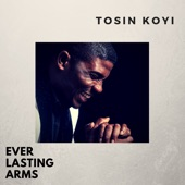Everlasting Arms artwork