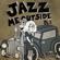 Crazy (feat. Hannah Gill & Casey Abrams) - Scott Bradlee's Postmodern Jukebox