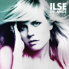 Ilse DeLange - Eye of the Hurricane kunstwerk
