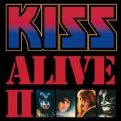 Kiss - All American Man