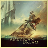 American Dream-Thomas Bergersen