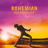 Download lagu Queen - Bohemian Rhapsody.mp3
