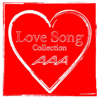 AAA Love Song Collection