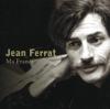 Ma France - Jean Ferrat