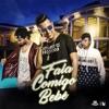Fala Comigo Bebê (feat. TRIUM) - Single