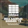 Ibiza Sampler Summer '18