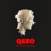 Longing for You - Qeeo
