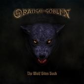 Orange Goblin - The Stranger