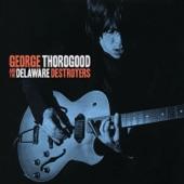 George Thorogood & The Delaware Destroyers - Delaware Slide