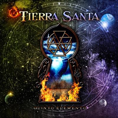 Quinto Elemento - Tierra Santa