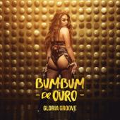 Ouça online e Baixe GRÁTIS [Download]: Bumbum de Ouro MP3