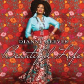 Dianne Reeves - Satiated (Been Waiting) [feat. Gregory Porter]