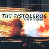 The Pistoléros - My Guardian Angel