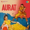 Aurat Original Motion Picture Soundtrack