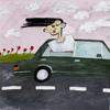 offonoff - Cigarette (feat. Tablo, MISO) artwork