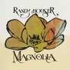 Randy Houser - Magnolia Album