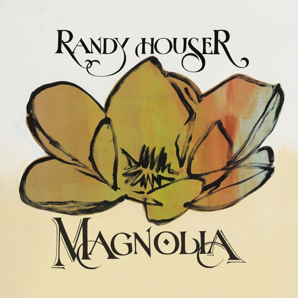 Randy Houser - What Whiskey Does