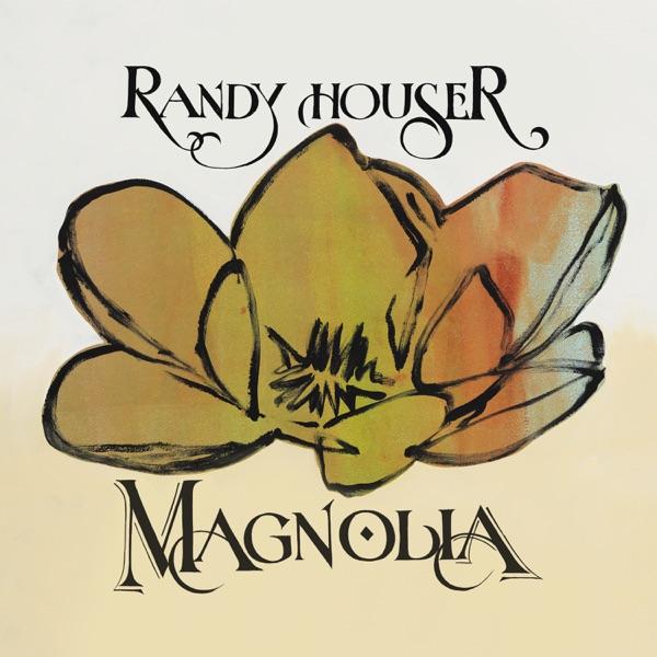 Randy Houser - Magnolia album wiki, reviews
