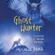 Michelle Paver - Ghost Hunter